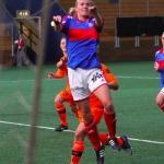 valerenga-avaldsnes_0-2_toppserien_2013-089
