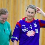 valerenga_handball-bjornar_29-22_nm_senior_kvinner-001