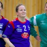 valerenga_handball-bjornar_29-22_nm_senior_kvinner-002