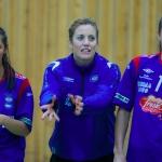 valerenga_handball-bjornar_29-22_nm_senior_kvinner-003