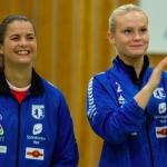 valerenga_handball-bjornar_29-22_nm_senior_kvinner-004