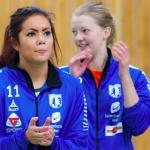 valerenga_handball-bjornar_29-22_nm_senior_kvinner-005