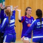 valerenga_handball-bjornar_29-22_nm_senior_kvinner-006