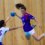 valerenga_handball-bjornar_29-22_nm_senior_kvinner-007