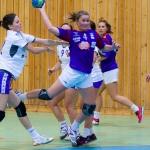 valerenga_handball-bjornar_29-22_nm_senior_kvinner-008