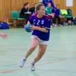 valerenga_handball-bjornar_29-22_nm_senior_kvinner-009