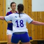 valerenga_handball-bjornar_29-22_nm_senior_kvinner-010