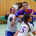 valerenga_handball-bjornar_29-22_nm_senior_kvinner-011