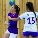 valerenga_handball-bjornar_29-22_nm_senior_kvinner-012