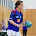 valerenga_handball-bjornar_29-22_nm_senior_kvinner-013