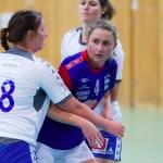 valerenga_handball-bjornar_29-22_nm_senior_kvinner-014