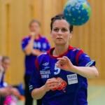 valerenga_handball-bjornar_29-22_nm_senior_kvinner-015