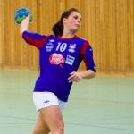 valerenga_handball-bjornar_29-22_nm_senior_kvinner-016