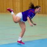 valerenga_handball-bjornar_29-22_nm_senior_kvinner-017