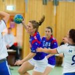valerenga_handball-bjornar_29-22_nm_senior_kvinner-018