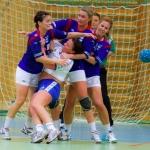 valerenga_handball-bjornar_29-22_nm_senior_kvinner-019