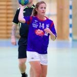 valerenga_handball-bjornar_29-22_nm_senior_kvinner-020