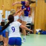 valerenga_handball-bjornar_29-22_nm_senior_kvinner-021