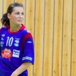 valerenga_handball-bjornar_29-22_nm_senior_kvinner-022