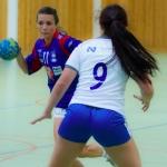 valerenga_handball-bjornar_29-22_nm_senior_kvinner-023