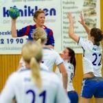 valerenga_handball-bjornar_29-22_nm_senior_kvinner-024