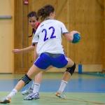 valerenga_handball-bjornar_29-22_nm_senior_kvinner-025