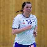 valerenga_handball-bjornar_29-22_nm_senior_kvinner-026