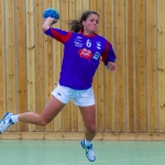 valerenga_handball-bjornar_29-22_nm_senior_kvinner-027