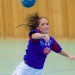 valerenga_handball-bjornar_29-22_nm_senior_kvinner-028