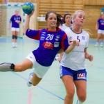 valerenga_handball-bjornar_29-22_nm_senior_kvinner-029