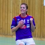 valerenga_handball-bjornar_29-22_nm_senior_kvinner-030