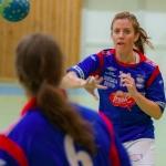 valerenga_handball-bjornar_29-22_nm_senior_kvinner-031