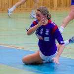 valerenga_handball-bjornar_29-22_nm_senior_kvinner-032