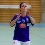 valerenga_handball-bjornar_29-22_nm_senior_kvinner-033