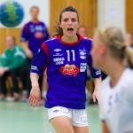 valerenga_handball-bjornar_29-22_nm_senior_kvinner-034