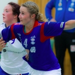 valerenga_handball-bjornar_29-22_nm_senior_kvinner-035