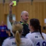 valerenga_handball-bjornar_29-22_nm_senior_kvinner-036