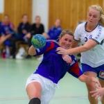 valerenga_handball-bjornar_29-22_nm_senior_kvinner-037