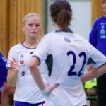 valerenga_handball-bjornar_29-22_nm_senior_kvinner-038