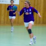 valerenga_handball-bjornar_29-22_nm_senior_kvinner-039