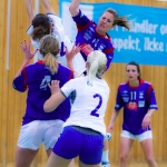 valerenga_handball-bjornar_29-22_nm_senior_kvinner-040