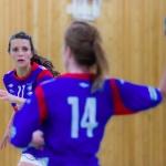 valerenga_handball-bjornar_29-22_nm_senior_kvinner-041