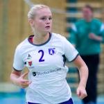 valerenga_handball-bjornar_29-22_nm_senior_kvinner-042