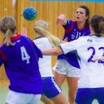 valerenga_handball-bjornar_29-22_nm_senior_kvinner-043