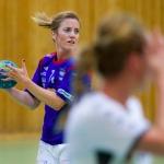 valerenga_handball-bjornar_29-22_nm_senior_kvinner-044