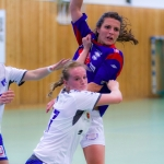 valerenga_handball-bjornar_29-22_nm_senior_kvinner-045