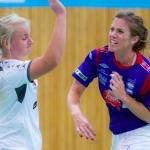 valerenga_handball-bjornar_29-22_nm_senior_kvinner-046