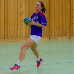 valerenga_handball-bjornar_29-22_nm_senior_kvinner-047