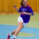 valerenga_handball-bjornar_29-22_nm_senior_kvinner-048