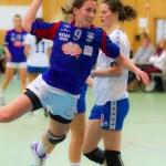 valerenga_handball-bjornar_29-22_nm_senior_kvinner-049